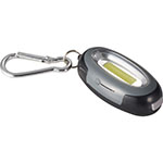COB Keylight with Carabiner
