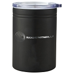 RANGER COPPER VAC TUMBLER & CAN INSULATOR 12 OZ