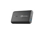 Anker Power Core Speed 10,000mah