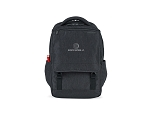 Samsonite Modern Utility Paracycle Computer Backpack