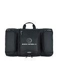Samsonite Arden Amenity Case