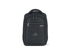 Samsonite Modern Utility Small Backpack